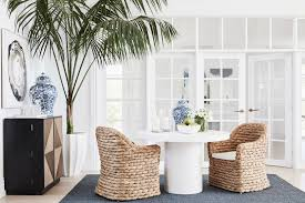 100 Coco Interior Design Trends With Republic AU Colliers