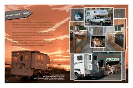 2005 ALP Adventurer Truck Campers Brochure | Download RV Brochures List Of Creational Vehicles Wikipedia Arctic Fox 990 Truck Camper Super Store Access Rv Home Four Wheel Campers Low Profile Light Weight Popup Cirrus Are Different Nucamp Eagle Cap Bed Review The 2012 Wolf Creek 850 Adventure Campervan Sales Slide On Lance Alaskan Main Line Overland Auto 4x4 Specialist For Cars Jeeps Trucks Suvs Palomino Manufacturer Quality Rvs Since 1968