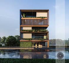 100 Apartment Architecture Design APARTMENT BUILDING ARCHITECTURE DESIGN LARNACA CYPRUS C