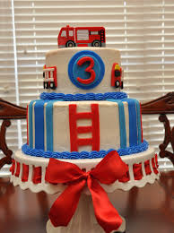 Fire Truck - CakeCentral.com Fire Truck Cake Baked In Heaven Engine Cake Grooms The Hudson Cakery Truck Found Baking Diy Birthday Decorating Kit For Kids Cakest Firetruckparty Hash Tags Deskgram Engine Fire Cole Is 3 In 2018 Pinterest Fireman Sam Natalcurlyecom How To Cook That Youtube Kay Designs Charm Ideas Design Tonka On Cstruction Party Modest Little Boy Buttercream Firetruck Ideas Birth Personalised Edible Image Monkey Tree