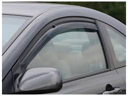 WeatherTech Window Visors 06-11 Honda Civic Coupe / Si Coupe Front ... 2pcs For S10sonahombreblazerjimmy Sun Rain Guard Vent Shade Toyota Dyna Window Visors Car Accsories On Carousell For 042014 F150 Ext Truck Window Visorswind Deflector Rain Tapeon Outsidemount Shades Weather Air Snow Egr Usa Inchannel Visors Toyota Tacoma Never Ending Lund Intertional Products Ventvisors And Deflect Auto Ventshade 94985 Smoke Original Ventvisor 4 Piece Side Aurora Truck Supplies Automotive Jim Kart Medium Inchannel Tinted Chevy Colorado Gmc Canyon In Putco Element Weathertech Deflector Wind Visor Ships Free