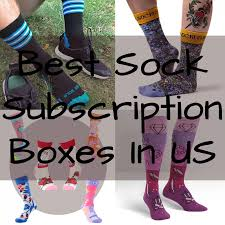 20 Best Sock Subscription Boxes In US - Saving Says Stance Socks 12 Months Subscription Large In 2019 Products Stance Socks Usa Praise Stance Socks Plays Black M5518aip Nankului Mens All 3 Og Aussie Color M556d17ogg Men Bombers Black Mlb Diamond Pro Onfield Striped Navy Sock X Star Wars Tatooine Orange Coupon Code North Peak Ski Laxstealscom Promo Code Lax Monkey Promo Bed By The Uncommon Thread Shop Now Defaced Anne