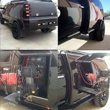 Slick Welding Rig | Pickup Trucks | Pinterest | Welding Rigs, Rigs ... 2017 Ford F450 Welding Rig V1 Car Farming Simulator 2015 15 Mod Get Cash With This 2008 Dodge Ram 3500 Welding Truck Lets See The Welding Rigs Archive Page 2 Ldingweb Rig On Workbench Pickups Vans Suvs Rolling Cargo Beds Sliding Pickup Drawers Boxes Trucks For Sale Home Facebook Driving Past The Youtube Pinterest Rigs And Pin By Josh Moore On Werts Division 17 Best Images About Weld Chevy Trucks