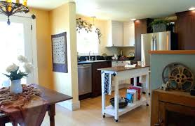 Mobile Home Interior Design Ideas Trailer Homesmobile Homes Best Pictures