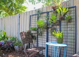 The Rainforest Garden: Make A Vertical Garden From Cheap Suet ... Dons Tips Vertical Gardens Burkes Backyard Depiction Of Best Indoor Plant From Home And Garden Diyvertical Gardening Ideas Herb Planter The Green Head Vertical Gardening Auntie Dogmas Spot Plants Apartment Therapy Rainforest Make A Cheap Suet Cedar Discovery Ezgro Hydroponic Container Kits Inhabitat Design Innovation Amazoncom Vegetable Tower Outdoor
