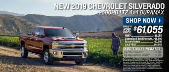 100 Used Chevy 4x4 Trucks For Sale Chevrolet Of Bend A Redmond Prineville La Pine OR New
