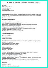 Truck Driving Resume Elegant Top Truck Driver Resume Templates Free ... Truck Driver Resume Example Template Free Kindredsoulsus Forklift Operator Sample Fresh Unique 24 Awesome Driving Wtfmathscom Doc Format Inspirational Folous Elegant Top Templates How To Write A Perfect With Examples 25 Luxury Poureuxcom Best Of Pdf Rumes 20 Tow Of Professional