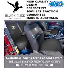 Black Duck Denim Seat Cover Bostrom TALLADEGA Driver High-back ... Brockway Trucks Message Board View Topic Air Seats Mx175 Ho Bostrom Custom Truck Seats Archives Suburban Find Gray Seat For Mack Part 66qs5131m9 Motorcycle In 914 Air Ride Seat Item 6348 Sold May 10 Kdot In Truckbusrail Touring Comfort Series And Bus Adjustable Leather Ebay Km Midback Seatbackrest Cover Kits Ziamatic Cporation Ezloc Center Pull Release 3450 Commercial Vehicle Group Inc Cvg Wide Ride Core Seating Hi Back Opal Truc 50 Similar Items Systems