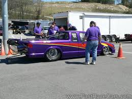 Drag Race Trucks > Drag Trucks > Picture Of PURPLE S10 MM Fast S10 V8 Drag Trucks Ii Youtube Coast Chassis Design Customers Free Racing Wallapers In Hi Def Stretched Chevy Truck Has A Twinturbo Big Block In Its Bed 9s 840s Super Pro Drag Truck Sell Or Trade Project High Lifter Forums Larry Larson And The Worlds Faest Streetlegal Car Competion Plus Frcc Weminster Campus Build Front Range Community New Toy For Drag Strip 327 V8 S10 Truck Garage Amino Chevrolet Questions Brakes Cargurus My 1994 1989 Pickup 14 Mile Timeslip Specs 060 005reds10dragtruck Hot Rod Network