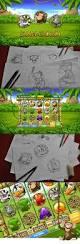 Coin Dozer Halloween Hack by 56 Best Slot Machine Images On Pinterest Slot Machine Game