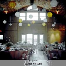 Martha Clara Vineyards Wedding Photography | Daniel Krieger ... Wonderful Inside Outside Wedding Venues Luxury Weddings In Long Old Bethpage Barn Meghan Rich Lennon Photo Best 25 Wedding Venue Ideas On Pinterest Party Home 40 Elegant European Rustic Outdoors Eclectic Unique Wow Omnivent Inc Did A Fabulous Job With The Fabric Draping And 38 Best Big Sky Images Weddings Romantic New York Lauren Brden Green 103 Evergreen Lake House