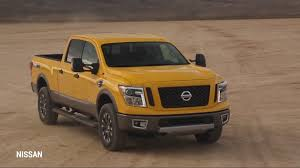 Nissan Hints At A Return Of The Xterra And A V6 For The Titan — Boss ... How To Remove A Heater Core From 2004 Nissan Xterra That Needs Dana 44 One Ton Steering Upgrade Ocd Offroad Shop Just Picked Up A Xe 4x4 5spd Expedition Portal 2010 Used 2wd 4dr Automatic Se At The Internet Car Lot Wikipedia Nissan 2019 Australia 2014 For Sale In Cold Lake 3 Inch Lift New Update 20 2009 St Albert