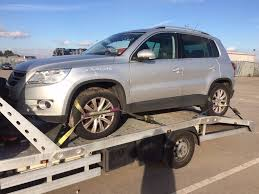 100 How To Tow A Truck 247 Vehicle Recovery Car Breakdown Tow Service Transport A Car