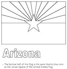 State Printable Flag Coloring Page Top Rated Pages Pictures Outline California