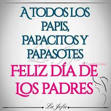 Pin De Mariposa Ilusionada En PADRE Feliz Día Del Padre