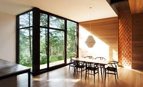 The Design Process For This Stylish House Was Inspired By A ... Best 25 Mezzanine Floor Ideas On Pinterest Loft Interiors Floor Designs Alkamediacom 60m2 House With Alicante Spain Interior Designio Restaurant Mezzanine Design Homedignlastsite Bedroom Astonishing Room Gallery Stunning With 80 For Your Home Design Levels And Decor Adorable 40 Floors In Houses Decorating Inspiration Of Inspiring Roof Contemporary Idea Home An Open Plan Living Ding Room A High Ceiling And Small Small Space A 498 Square How To Build