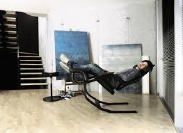 swedish kneeling chair uk accent chair kneeling chair dubai how to use a kneeling chair