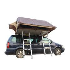 High Quality Roof Top Tent 5+person Ooff-road Outdoor Car Roof Top ... Wild Coast Tents Roof Top Canada Mt Rainier Standard Stargazer Pioneer Cascadia Vehicle Portable Truck Tent For Outdoor Camping Buy 7 Reasons To Own A Rooftop Roofnest Midsize Quick Pitch Junk Mail Explorer Series Hard Shell Blkgrn Two Roof Top Tents Installed On The Same Toyota Tacoma Truck Www Do You Dodge Cummins Diesel Forum Suits Any Vehicle 4x4 Or Car Kakadu Z71tahoesuburbancom Eeziawn Stealth Main Line Overland