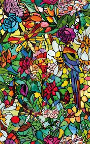 Artscape Magnolia Decorative Window Film by Privacy Window Film Good Gifts For Senior Citizens
