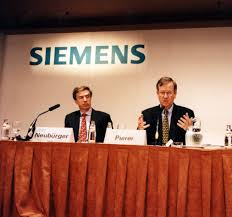 Dresser Rand Siemens News by 1989 U20132006 Company Siemens Global Website