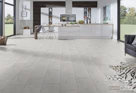 vinyl tile waterproof floors avant garde apollo eurostyle zyouhoukan