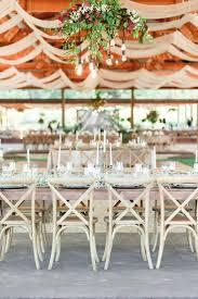 275 Best Rustic Wedding Ideas Images On Pinterest