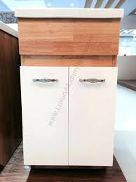 Home Depot Laundry Sink Canada by Home Depot Canada Laundry Sink Cabinet Canadian Tire Utility