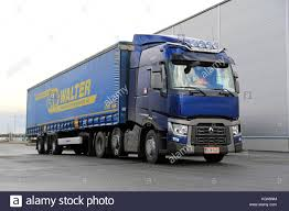 LIETO, FINLAND - NOVEMBER 14, 2015: Dark Blue Renault Trucks T Of ... Tempe Ram New Sales Fancing Service In Az 2017 Gmc Sierra 2500hd Base Na Waterford 20627t Lynch Tire Truck Centers Best 2018 Our Services Capozza Tile Flooring Center 24 Hour Roadside Shop San Antonio Tulsa Oklahoma City Layout Of A Mobile Maintenance Service Truck Fleet Owner Used Body Ctec At Texas Serving Houston Tx Mtainer Freightliner Western Star Sprinter Tag Dutec Midway Ford Dealership Kansas Mo 64161