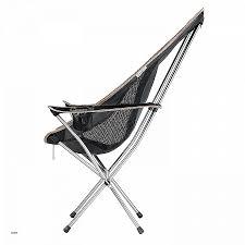 canne siege pliante ultra legere chaise pliante ultra legere unique kingc ultra léger aluminium
