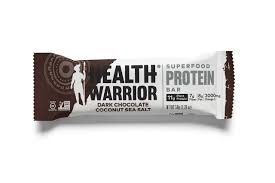 HEALTH WARRIOR Chia Bars, Coconut, Gluten Free, 25g Bars, 15 Count ... Nutrition Bars Archives Fearless Fig Rizknows Top 5 Best Protein Bars Youtube 25 Fruits High In Protein Ideas On Pinterest Low Calorie Shop Heb Everyday Prices Online 10 2017 Golf Energy Bar Scns Sports Foods Pure 19 Grams Of Chocolate Salted Caramel Optimum Nutrition The Worlds Selling Whey Product Review G2g Muncher Cruncher And Diy Cbook Desserts With Benefits