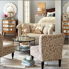 May 2018 – Living Room Design and Inspiration