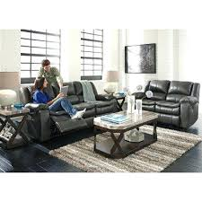 Living Room Furniture Under 1000 by Firstrate Set Of Chairs For Living Room Furniture Set Of Chairs