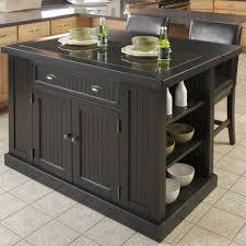 Wayfair Kitchen Pub Sets by Kitchen Room 2017 Kitchen Islands Carts Features Breakfast Bar