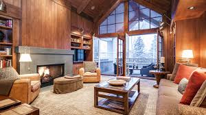 100 Dream Houses Inside Colorado Homes These Luxury Penthouses Offer Skiinskiout