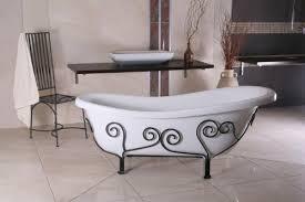 küchen badinstallationen casa padrino freistehende