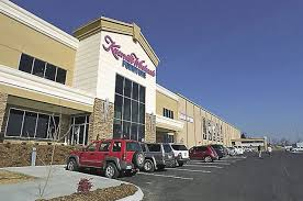 Knoxville Wholesale Furniture Callahan Dr