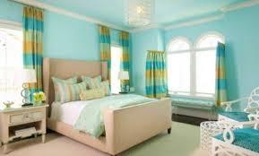 chambre bleu turquoise décoration chambre bleu turquoise couleur 83 versailles chambre