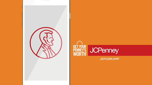 THE JCPENNEY MOBILE APP: New Features At Your Fingertips ... Jcpenney Coupons 10 Off 25 Or More Jc Penneys Coupons Printable Db 2016 Grand Casino Hinckley Buffet Hktvmall Coupon 15 Best Jcpenney Black Friday Deals For 2019 Additional 20 80 Clearance With This Customer Service Email Coupon Code 2013 How To Use Promo Codes And Jcpenneycom N Deal Code Fonts Com Hell Creek Suspension House Of Rana