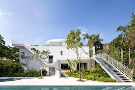 100 Fmd Casa Gallery Of M Felipe Hess Arquitetos 1 T