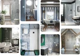 52 Small Bathroom Ideas | VictoriaPlum.com Bathrooms Designs Traditional Bathroom Capvating Cool Small Makeovers For Simple Small Bathroom Design Ideas 8 Ways To Tackle Storage In A Tiny Hgtvs Decorating Remodel Ideas 2017 Creative Decoration 25 Tips Bath Crashers Diy 32 Best Design And Decorations 2019 19 Remodeling 2018 Safe Home Inspiration Tiles My Layout Vanity For Decorating On Budget 10 On A Budget Victorian Plumbing Modern Collection In Clsmallbathroomdesign Interior