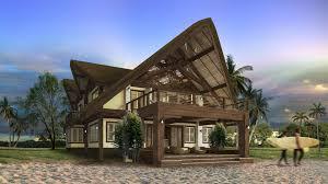100 Beach House Architecture Summer FRMD Architectural Studio
