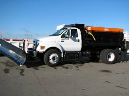 Commercial Truck Success Blog: F750 Snowplow Dump Rig With Self ... Info On F750 Ford Truck Enthusiasts Forums Dump Trucks In Texas For Sale Used On Buyllsearch Tires Whosale Together With Isuzu Ftr Also 2008 F750 1972 For Auction Municibid 2006 Ford Dump Truck Vinsn3frxw75n88v578198 Sa Crew 2007 Vinsn3frxf75p57v511798 Cat C7 2005 For Sale 8899 Virginia 2000 Dump Truck Item Da6497 Sold July 20 Cons Ky And Yards A As Well