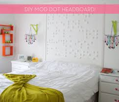 Roundup 10 DIY Bedroom Projects To Improve Everything From Your Style Sleep