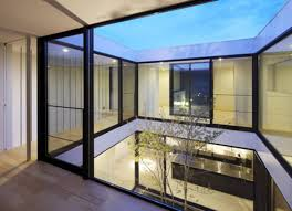 100 Apollo Architects Shift House By Associates Home Reviews