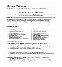 One Page Resume Templates 1 Template Luxury With