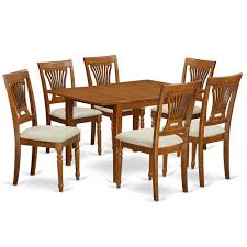7 Pc Kitchen Dinette Set-Kitchen Tables And 6 Kitchen Chairs By East West  Furniture Costco Agio 7 Pc High Dning Set With Fire Table 1299 Piece Kitchen Table Set Mascaactorg Ding Room Simple Fniture Of Cheap Table Sets Annis 7pc Chair Fair Price Art Inc American Chapter 7piece Live Edge Whitney Piece Trestle By Liberty At And Appliancemart Intercon Belgium Farmhouse Rustic Kitchen Island Avon Oval Dinette Kitchen Ding Room With 6 Round With Chairs 1211juzxspiderwebco 9 Pc Square Dinette Ding Room 8 Chairs Yolanda Suite Stoke Omaha Grey