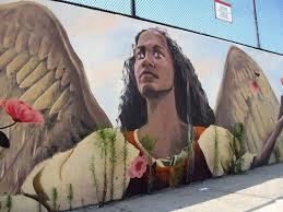 Philly Mural Arts Events by 116 Best Philadelphia Murals Images On Pinterest Mural Art 3d
