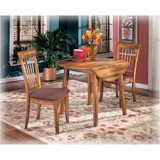 D199 15 Ashley Furniture Berringer