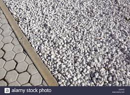 concrete pavers home depot garden tiles prices in kerala floor