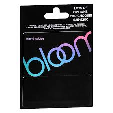 Bloomingdales Non Denominational Gift Card | Walgreens How To Locate Bloomingdales Promo Codes 95 Off Bloingdalescom Coupons May 2019 Razer Coupon Codes 2018 Sugar Land Tx Pinned November 16th 20 Off At Or Online Via Promo Parker Thatcher Dress Clementine Womenparker Drses Bloomingdales Code For Store Deals The Coupon Code Index Which Sites Discount The Most Other Stores With Clinique Bonus In United States Coupons Extra 2040 Sale Items